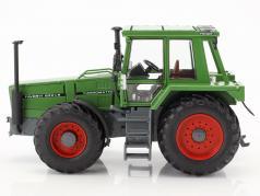 Fendt Favorit 622 LS tracteur vert 1:32 Schuco