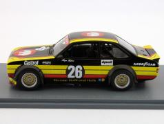 Ford Escort RS Gr. 2 #26 DRM 1977 1:43 Gin Neo