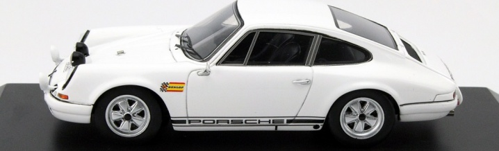 Techno Classica 2016 – Motorsportgeschichte à la Porsche Classic