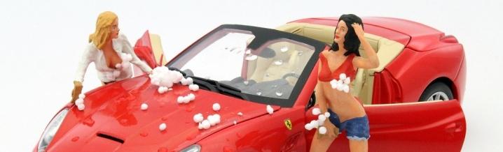 Human trafficking at ck-modelcars ?????