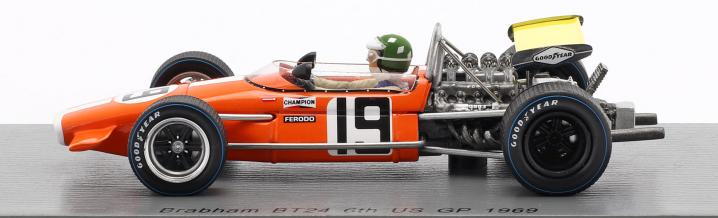 Silvio Moser Racing Team Zoom Background 4