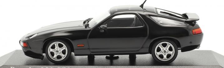 Von Audi bis VW: Exklusivmodelle, silberner Karton, Minichamps