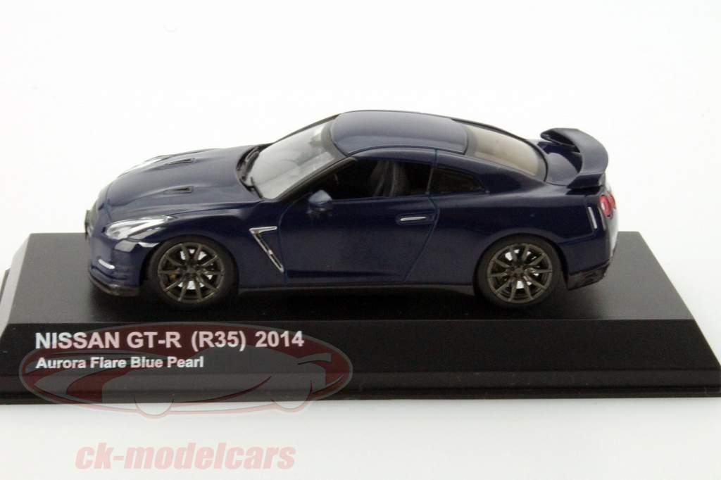 model car nissan gt r r35 men 39 s or woman 39 s car. Black Bedroom Furniture Sets. Home Design Ideas