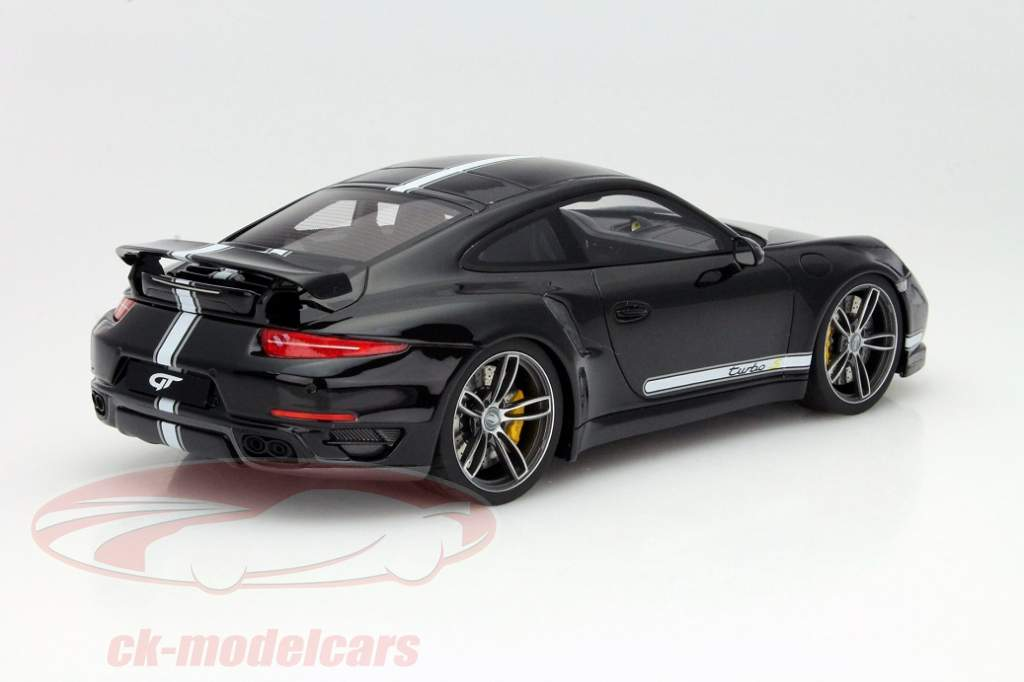 porsche 911 991 turbo s techart neues exklusivmodell. Black Bedroom Furniture Sets. Home Design Ideas
