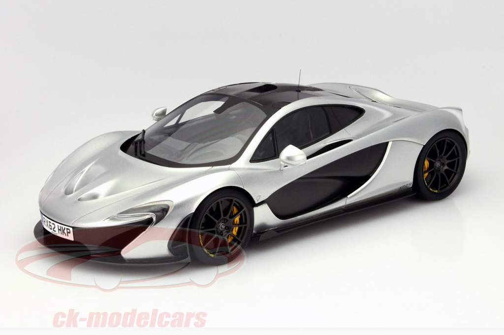 miniatur mclaren p1 with Die Mclaren Erfolgsstory Und Der Mclaren on Diecast Lamborghini Veneno further Lancamento Kyosho Mclaren 650s Coupe moreover Lancamento Kyosho Mclaren 650s Coupe as well Lancamento Kyosho Mclaren 650s Coupe further Tokoumi.