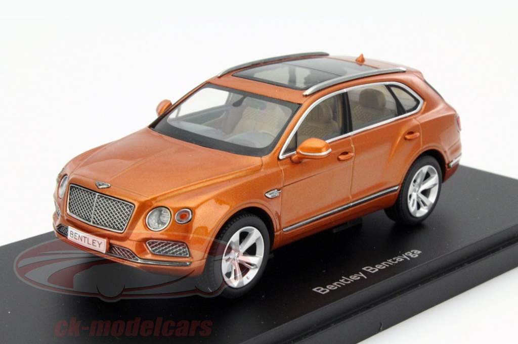 A good start in the new year - the Bentley Bentayga is there Bentley Bentayga Youtube on bentley truck, bentley watch, bentley arnage, bentley sport, bentley cars 2013, bentley zagato, bentley state limousine, bentley car models, bentley icon, bentley wagon, bentley coop, bentley 2013 models, bentley hearse, bentley brooklands, bentley racing cars, bentley symbol, bentley automobiles, bentley concept, bentley falcon, bentley maybach,