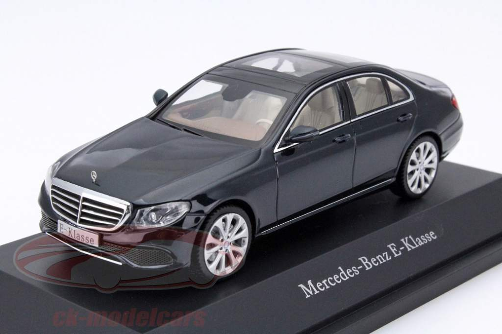 Mercedes Service B Kosten W
