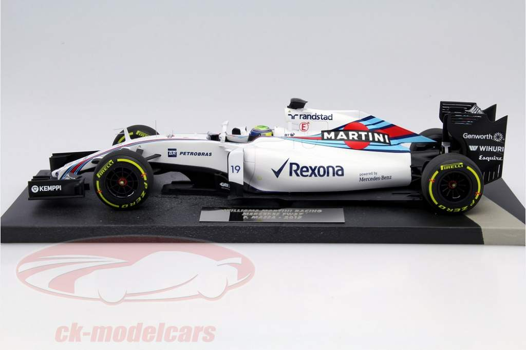 Williams grand prix engineering williams martini racing - Webaccess leroymerlin fr ...
