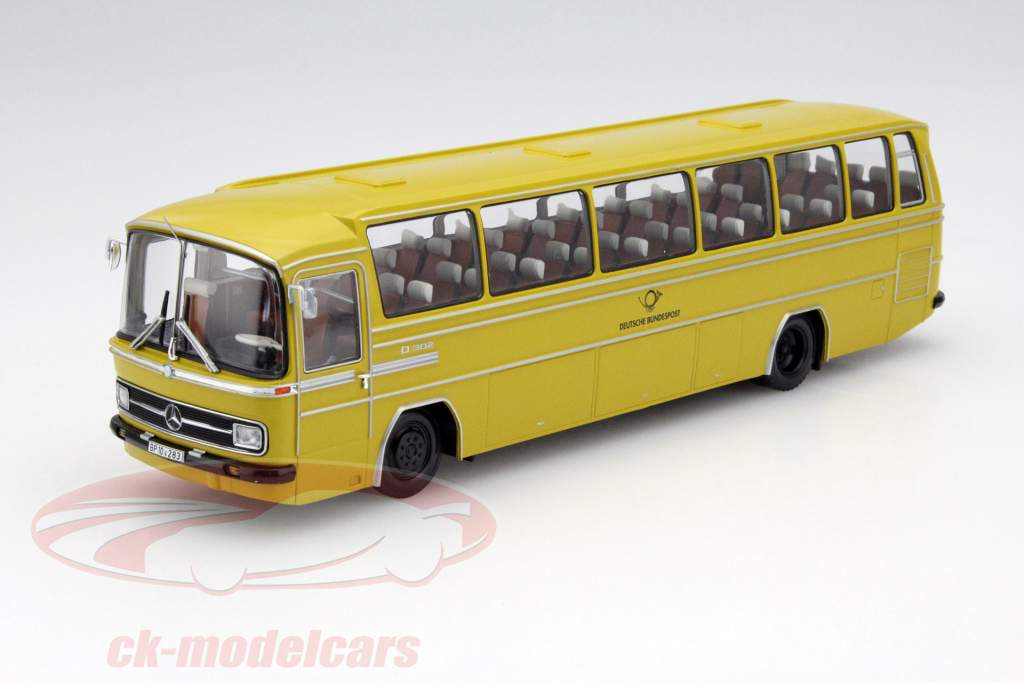 bus 302 paper 1 1 position paper and its school bus manufacturers technical council fmvss 302 was established to specify maximum burn rate requirements for materials.