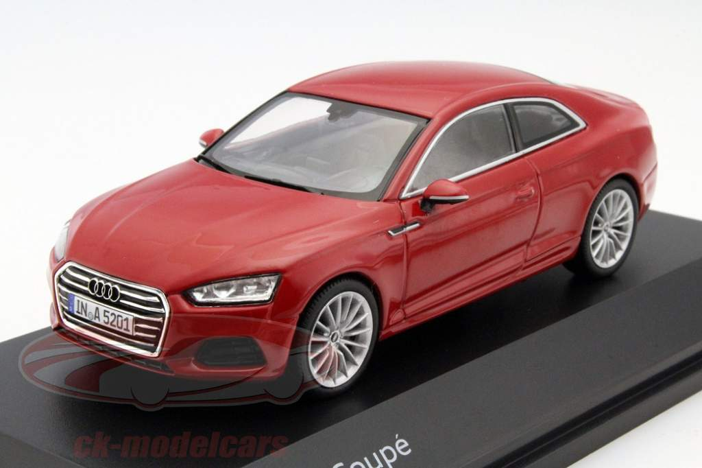 Audi And Spark Present The New Audi A - Where are audis made