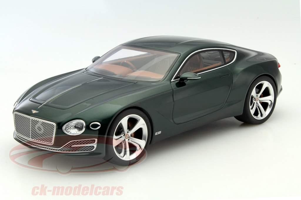 bentley exp 10 speed 6 als modellauto von gt-spirit
