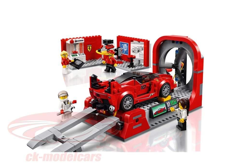 bastelspa f rs wochenende neue lego sets. Black Bedroom Furniture Sets. Home Design Ideas
