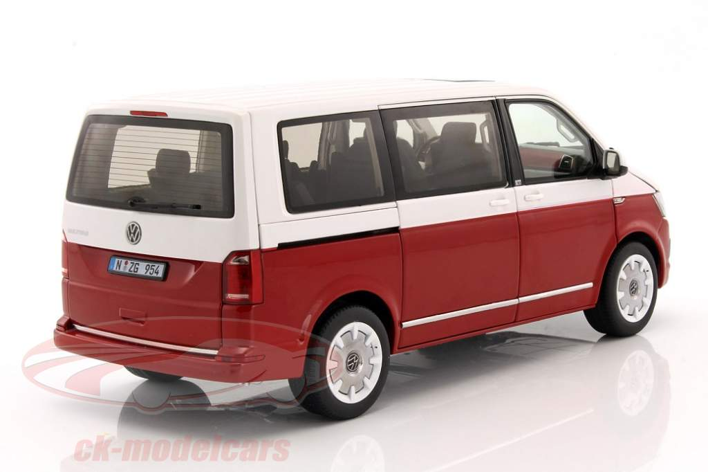 volkswagen vw t6 als generation six sondermodell. Black Bedroom Furniture Sets. Home Design Ideas
