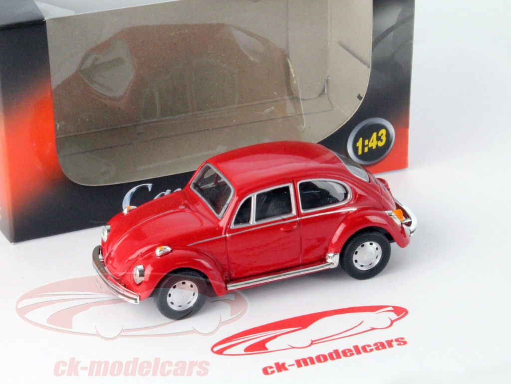 vw pin beetle pinterest black and classic beetles amazing red