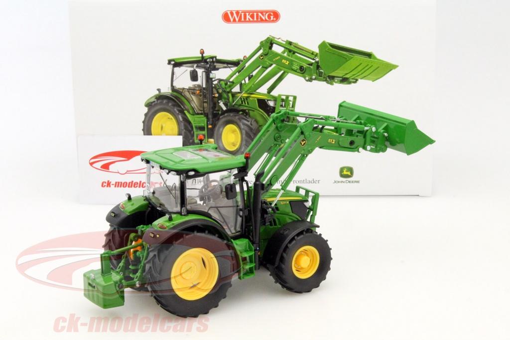 Auktion siku fendt farmer lsa traktor fendt grün mit