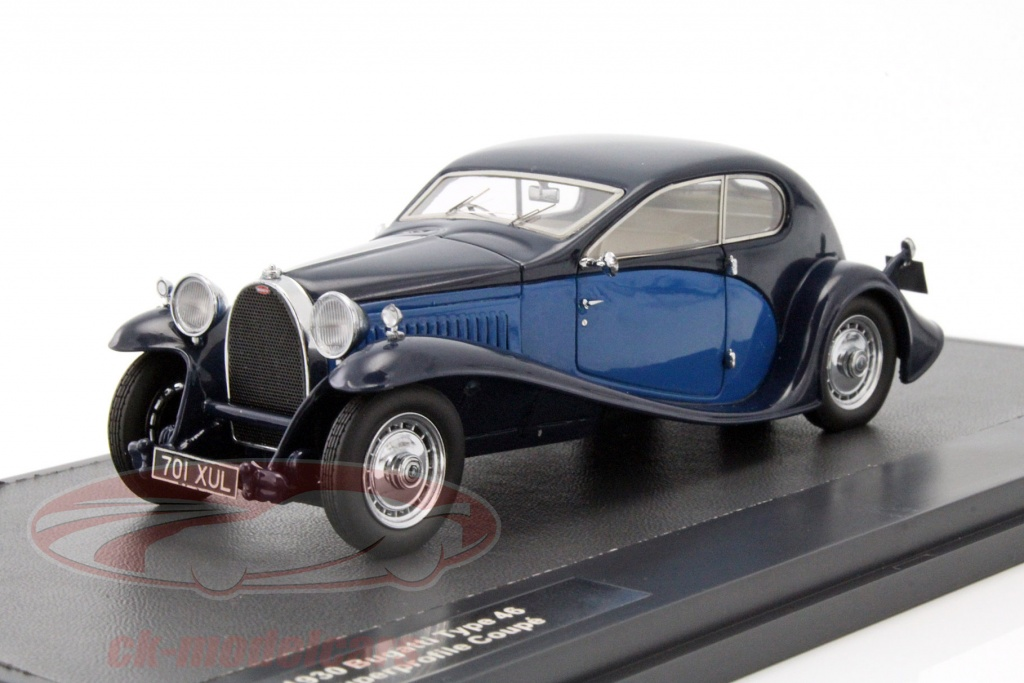 CK-Modelcars - MX40205-012: Bugatti Type 46 Superprofile Coupe year on bugatti limousine, bugatti fast and furious 7, bugatti superveyron, ettore bugatti, bugatti emblem, bugatti 16c galibier concept, bugatti stretch limo, bugatti eb118, bugatti tumblr, bugatti eb110, bugatti phone, bugatti hd, bugatti company, bugatti type 51, bugatti finale, bugatti prototypes, bugatti engine, bentley 3.5 litre, bugatti hennessey venom, bugatti design, roland bugatti, bugatti with girls, bugatti veyron, bugatti mph, bugatti aventador, bugatti royale,