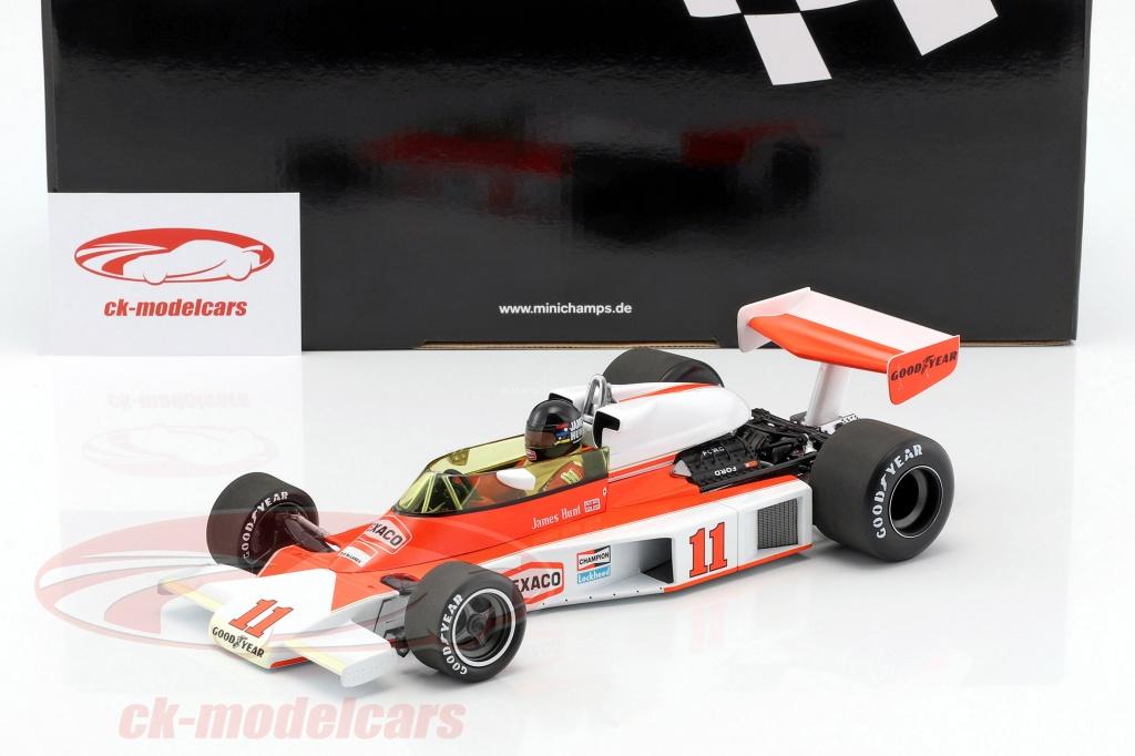 Formel 1 1976