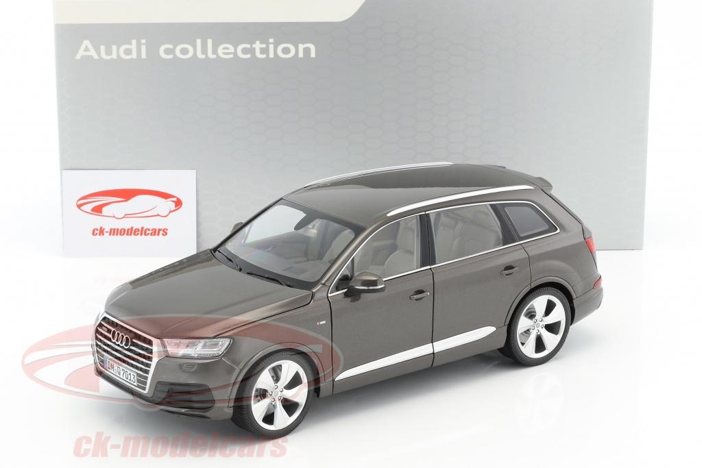 for used en audi volkswagen tdi ca limited inventory kingston edition sale vorsprung