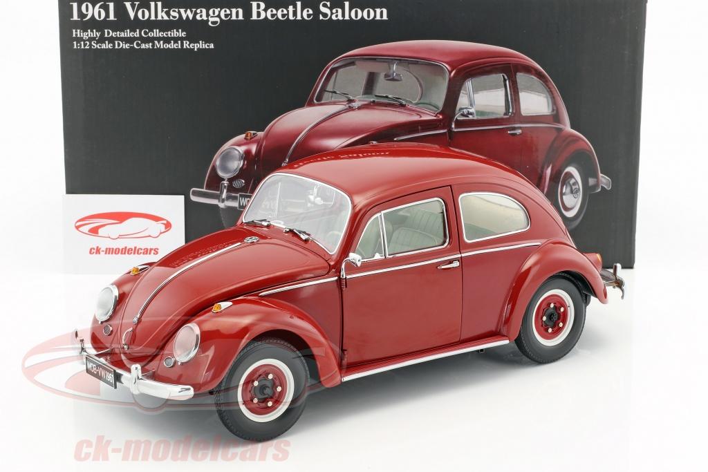 volkswagen comparison hub trim beetle a red review auto