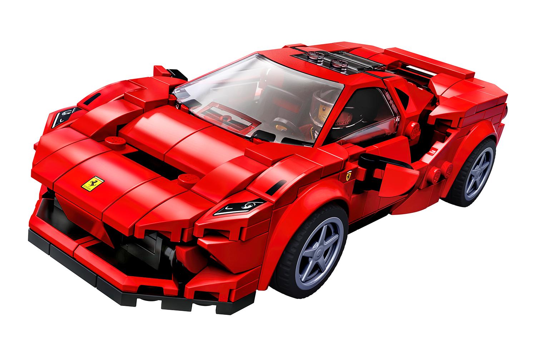lego-speed-champions-ferrari-f8-tributo-76895/