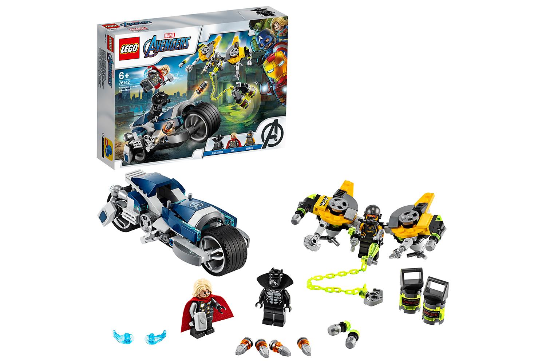 lego-marvel-avengers-speeder-bike-attacke-76142/