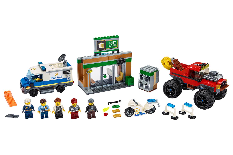 lego-city-raubueberfall-mit-dem-monster-truck-60245/