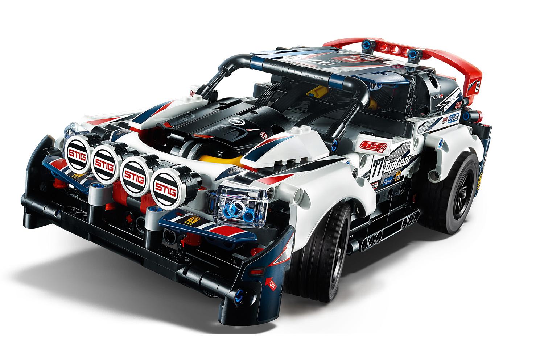 lego-technic-top-gear-ralleyauto-mit-app-steuerung-42109/