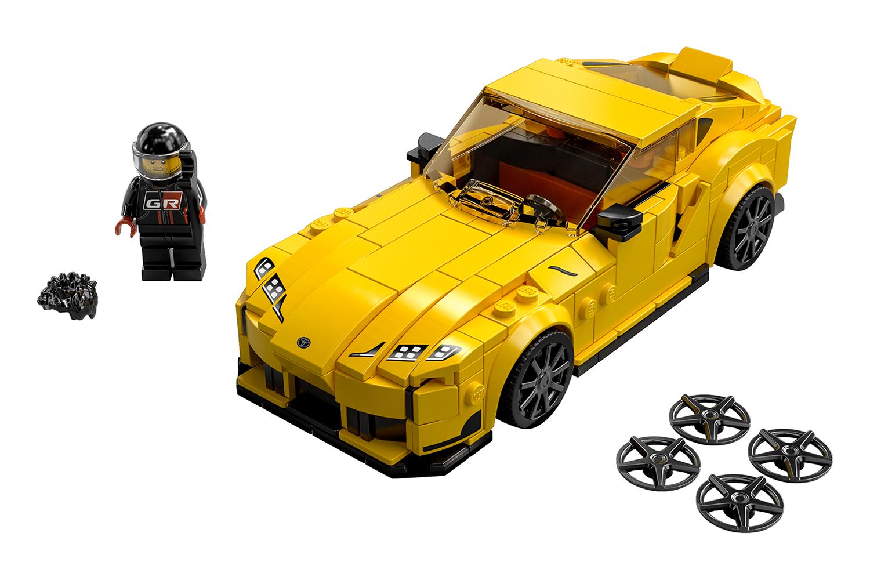 lego-speed-champions-toyota-gr-supra-76901/