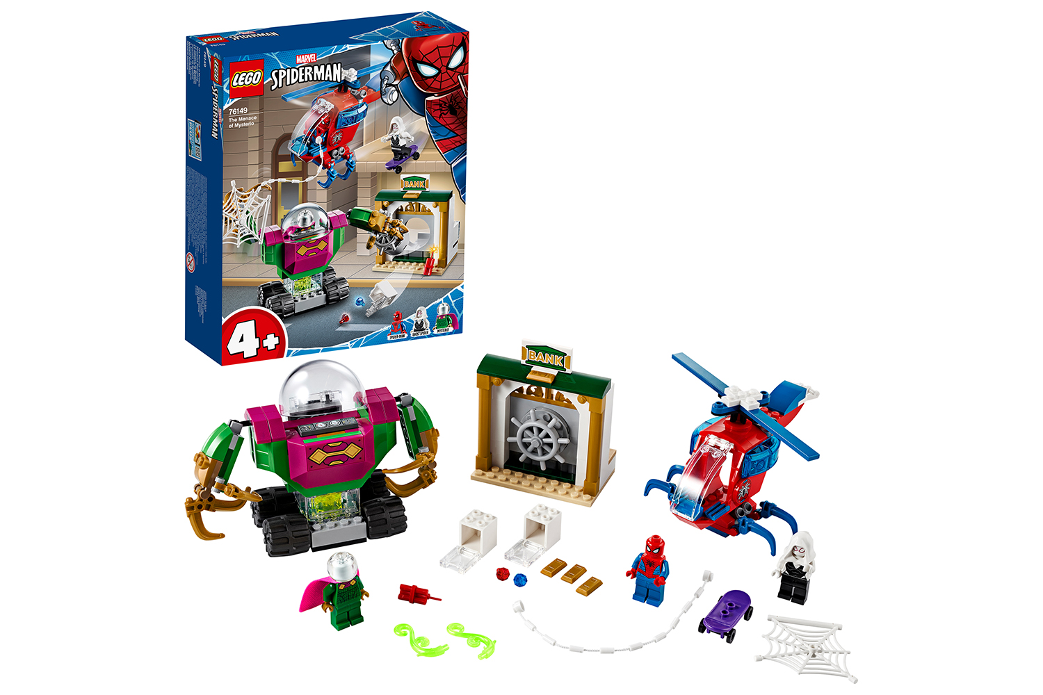 lego-marvel-spiderman-mysterios-bedrohung-76149/