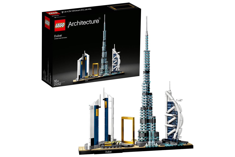 lego-architecture-dubai-21052/