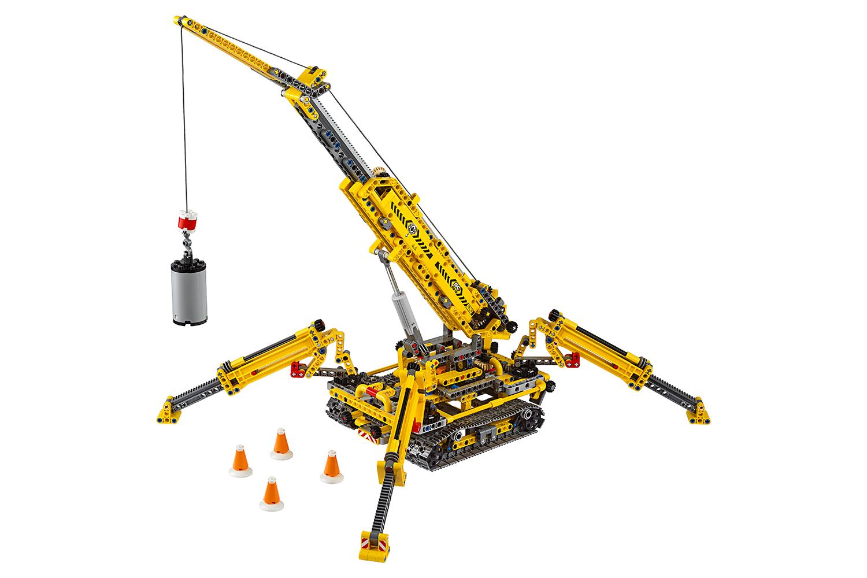 lego-technic-spinnen-kran-42097/