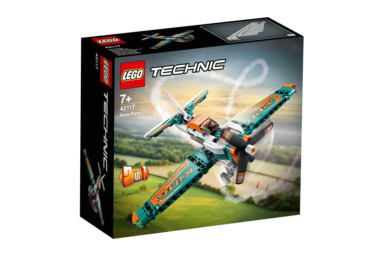 lego-technic-rennflugzeug-42117/