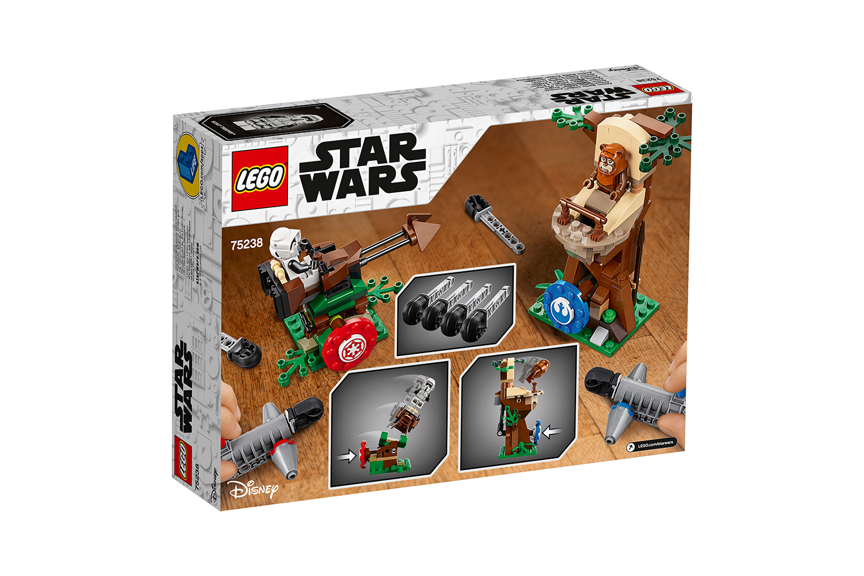 lego-star-wars-action-battle-endor-assault-75238/