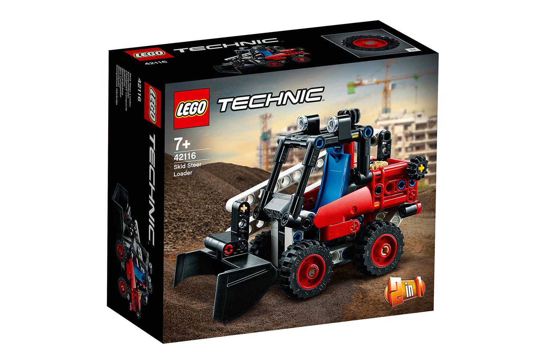 lego-technic-kompaktlader-42116/