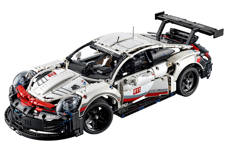lego-technic-porsche-911-991-gt3-rsr-42096/