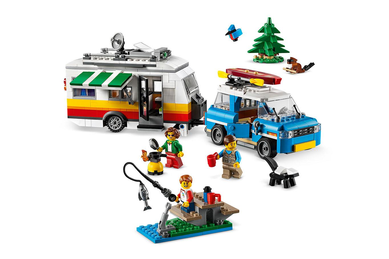 lego-creator-campingurlaub-31108/