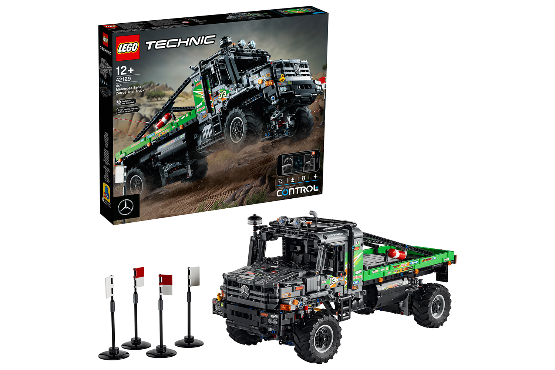 lego-technic-4x4-mercedes-benz-zetros-offroad-truck-42129/