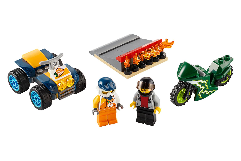 lego-city-stunt-team-60255/