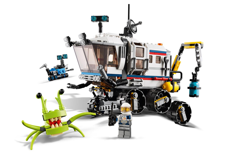 lego-creator-planeten-erkundungs-rover-31107/