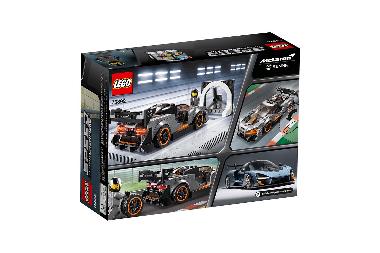lego-speed-champions-mclaren-senna-75892/