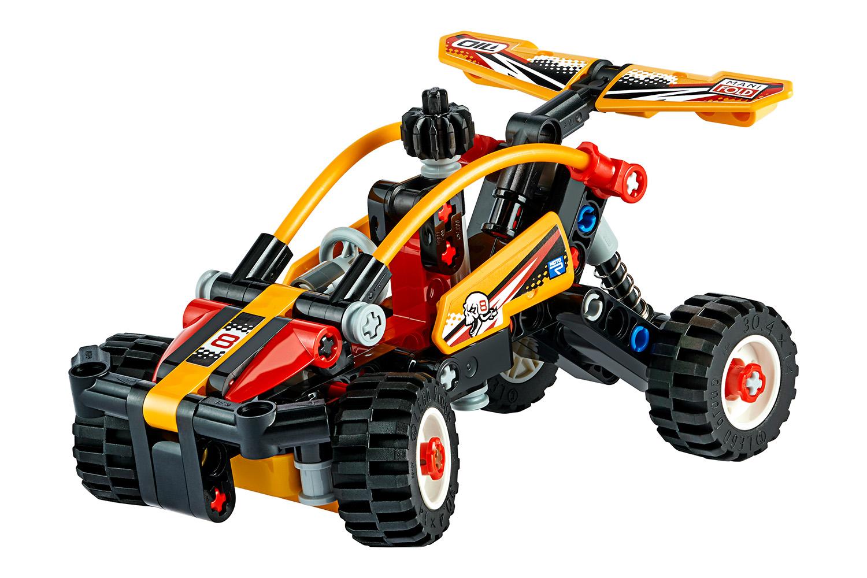 lego-technic-strandbuggy-42101/