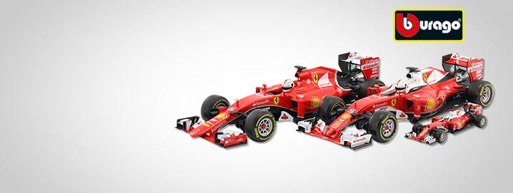 Ferrari SALE %% Sebastian Vettel Ferrari 2015 / 2016 as special offer %%