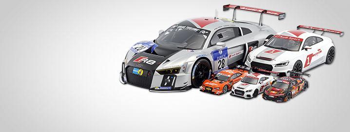 VENDITA Audi %% Molti modelli Audi ridotti in diverse dimensioni!