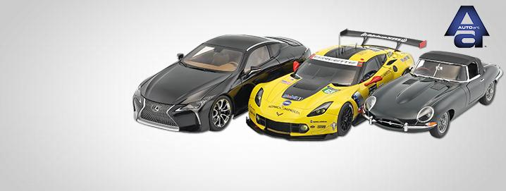 New hits News from 