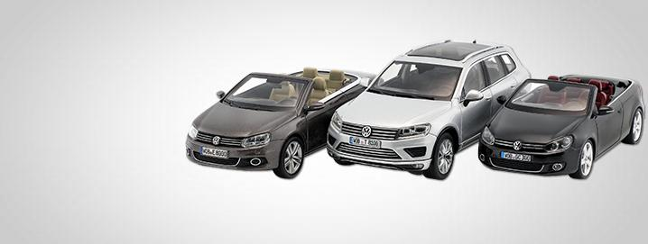 VW SALE %% Volkswagen Golf, 