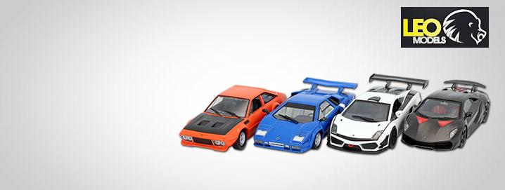 Lamborghini SALE %% Numerous Lamborghinis 