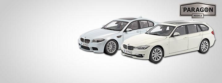 BMW SALE %% BMW veicoli stradali 1:18  nell offerta speciale