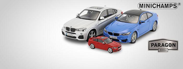 BMW SALE %%% Topmodellen van BMW  sterk verminderd!