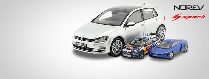 Special offer VW Sale %%