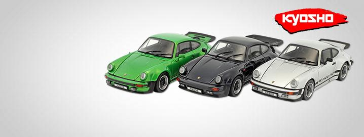 Kyosho SALE %% Kyosho models 1:43 